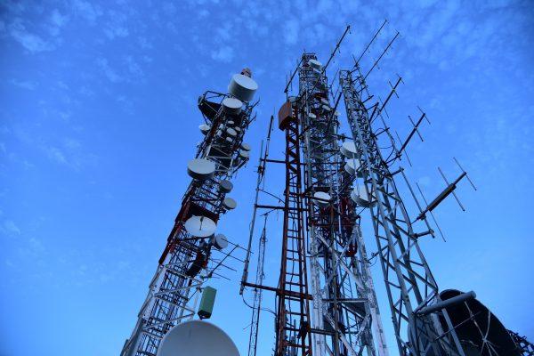 Telecommunication Standards