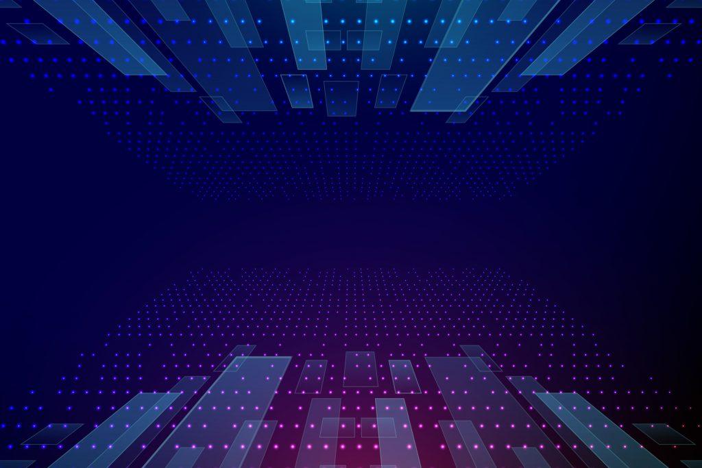 Symphonica: How Telecommunication Operators Can Leverage SaaS Technologies