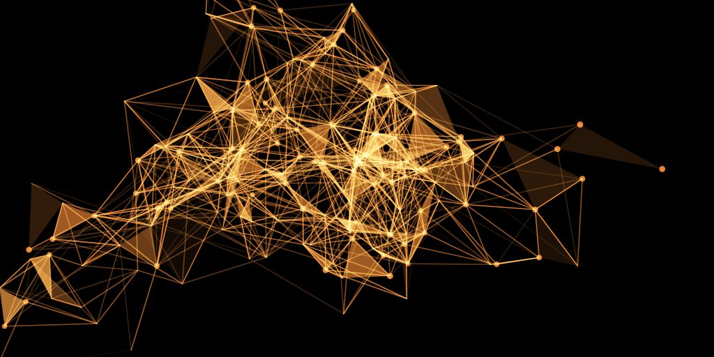 4 Business Cases for Network Orchestration