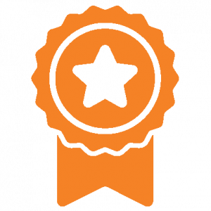 awards-w-orange